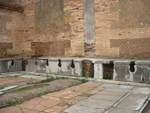 rome-reis-22-27-12-2008-159